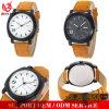 Yxl-690 Horloge Van de Bedrijfs bevordering van 2016 van de Gift/Horloge van Mensen/Curren het Van uitstekende kwaliteit Wistwatch