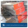Melhor qualidade de M2/Skh9/1.3343 morrem estrutural de ligas de aço ferramenta da placa do molde