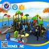 Parte Euqipment di divertimento dei bambini da vendere
