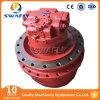 Польза конечной передачи Mag-170-5000 для землечерпалки Sy330 Sk350