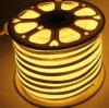 LEIDENE van de Kabel van het huis/van het Restaurant/van de Staaf Decoratie 2835 Flex Lichte Veelkleurige Dimmable