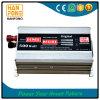 inversor modificado fora-Grade da potência solar de onda de seno 12V/220V DC/AC