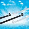 Accessoires électriques Attache à câble isolable