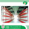 Ajustable en rack de almacenamiento de acero en voladizo para el almacén con Ce