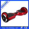 LED Light를 가진 Airwheel Two Wheels Self Balancing Scooters
