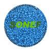 Landwirtschafts-großartiger Harnstoff-Stickstoff-Düngemittel-Preis