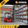 3 de Elektrische Vorkheftruck Cpd30 van de ton