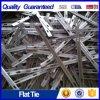Qualität Concrete Aluminium Formwork Accessories System von X Flat Tie
