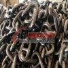 Dawson Stud Link Ship Anchor Chain