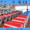 Катушка цвета Ral 3024 покрытые стальная для конструкции/автомобильно