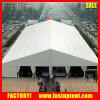 Grande tente d'événement d'envergure d'espace libre d'église à vendre effectué dans Guangzhou Chine