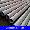 SeamlessのStainlessのAISI 304/304L Tube