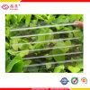 الصين فحمات متعدّدة صفح صاحب مصنع