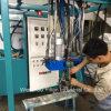 60 stations de faible pression PU COULER avec l'AC d'entraînement de la machine