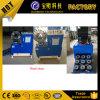 Nova Fábrica Direto razoável de tipo CE 2 Máquina de crimpagem de Mangueira