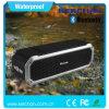 Haut-parleur imperméable à l'eau sans fil de la qualité Ipx6.5 Protable Bluetooth