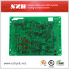 Fr4 de Enige Maker van de Raad van de Kring van de Laag Multilayer PCB Afgedrukte