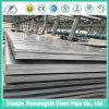 Norma ASTM A36 Chapa de aço de carbono