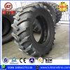 La agricultura9.5-15 neumáticos 27X 31*13.5-15 I-1 de los neumáticos de paca