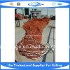 Нейлоновой сетки для рыбной фермы (DSC00365)