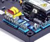 De Diesel van de kwaliteit 186f Generator van het Lassen AVR 5kw