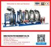 Macchina di fusione del tubo dell'HDPE del Sud 500h