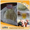 2015 de China Caliente-Venta de esteroides Nº CAS 10161-34-9 acetato de trembolona / Tren Acet