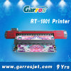 熱いSale Garros Wide Format Sublimation Printer 3D DIGITAL Fabric Textile Printer