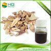 De Olie van de Wortel van de Engelwortel van de Kruiden van Oilmedicinal van het Uittreksel van Quai van Dong van Ligustilides
