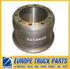 1414435 Bremstrommel für Scania Selbstersatzteile