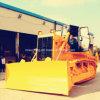 Bulldozer mobile à vendre dans le monde entier à vendre