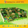 Neuester Entwurf zog Innenkind-Spielplatz für Supermaket an (A-15286)