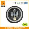 H4 80W 5inch LED Headlight per Jeep