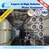 Ro-umgekehrte Osmose-Trinkwasser-Behandlung-Gerät mit ISO-Bescheinigung
