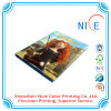 Bambini Board Book Printing/Pop in su Book per Kids