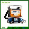 熱い販売法の便利な携帯用換気装置の救急処置装置(MSLVM14F)