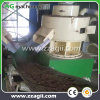 생물 자원 소나무 펠릿 플랜트 1t 톱밥 목제 펠릿 생산 라인