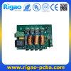 Fabricantes de gabinete elétrico para PCB de carregador USB na China