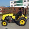 mini preço do trator 35HP/40HP/45HP-75HP/trator do jardim