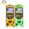 De hete Machine van de Spelen van de Arcade van de Klauw van de Kraan van het Stuk speelgoed van de Verkoop Gekke