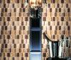 Mosaico del vidrio del mosaico No. Agl6096