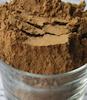 Extracto Ginsenosides de la raíz del Ginseng americano de Nutraway