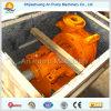 Медные отходы добычи производитель центробежный насос навозной жижи