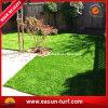 Het goedkope Kunstmatige Tapijt van het Gras van het Gras voor Verkoop