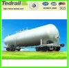 Ferrocarril Gq70 Depósito de aceite de la luz de vagón