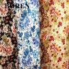 Tessuto di cotone dello Spandex per i vestiti del vestito