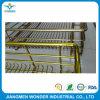 Rivestimento professionale della polvere di alta qualità per le parti di metallo