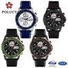 43мм размер мужской хронограф коллекция мужские наручные часы