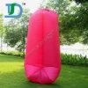屋外の製品の空気膨脹可能な寝袋の空気ソファー