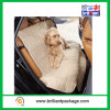 Реверсивный Пэт тележки крышку подушки заднего многоместного сиденья
